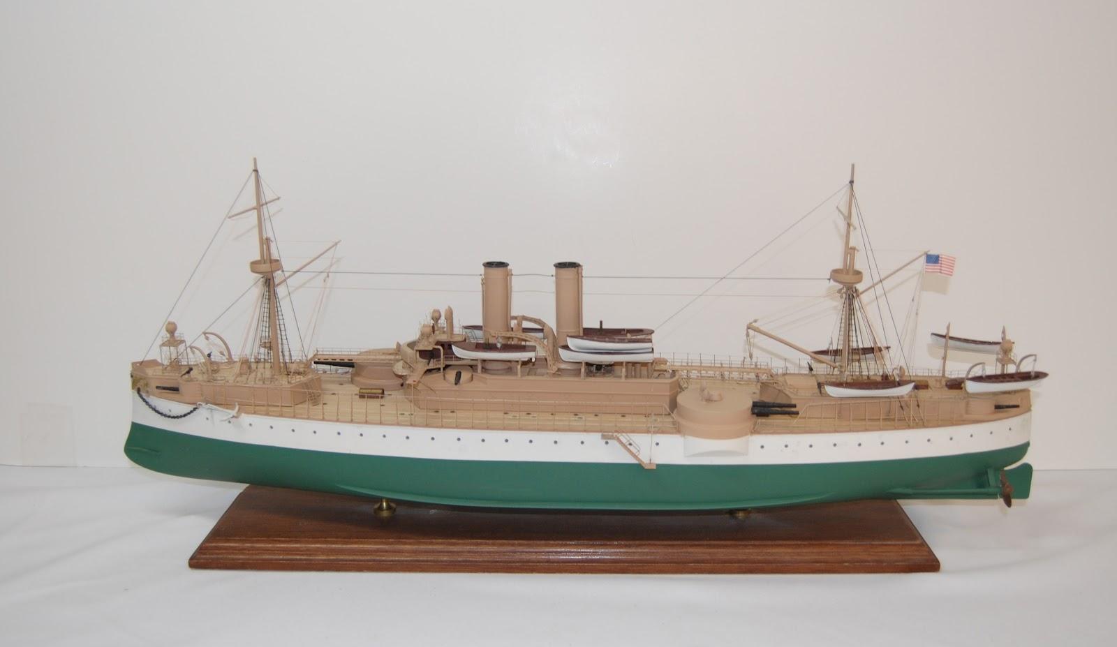 Maine models galleries 87
