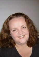 <b>Narelle Atkins<b><br><i>Australia<i></i></i></b></b>