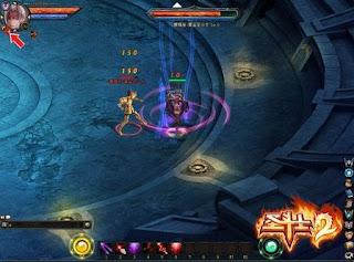 Jogar Cavaleiros do Zodiaco Online - MMORPG