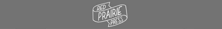 Red Prairie Press