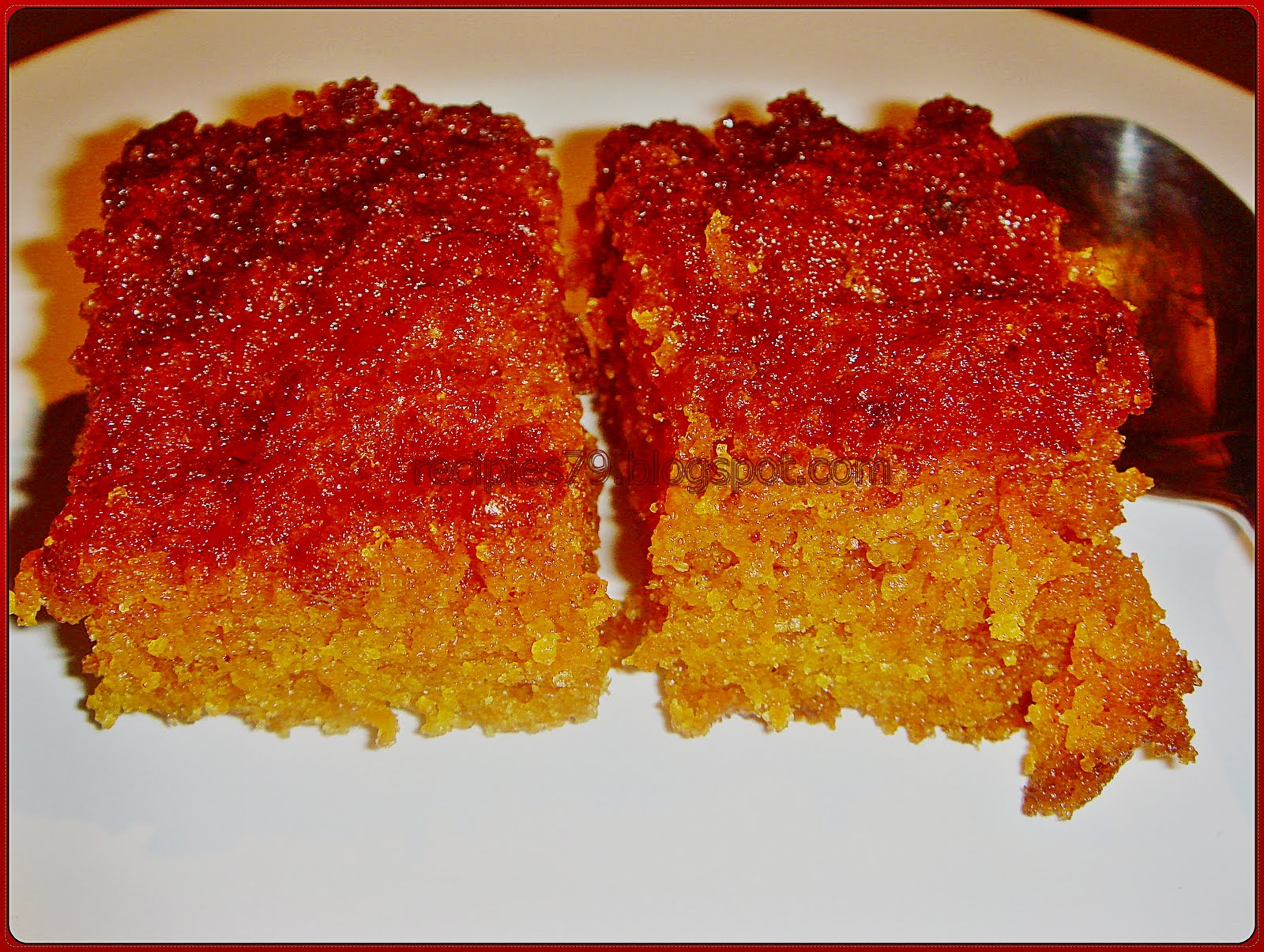 Can You Use Bicarbonate Of Soda In Carrot Cake