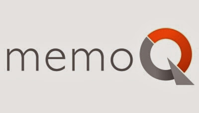 30% discount for MemoQ Translator Pro - medical translation