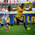 Ver Barcelona SC vs Liga de Quito En Vivo Online 26-Abril-2015 HD