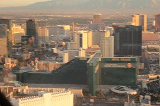 IMG 6890 - The ScanMyPhotos.com Annual Las Vegas Company Retreat