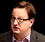 """""""Reporter"""" John Micek"""