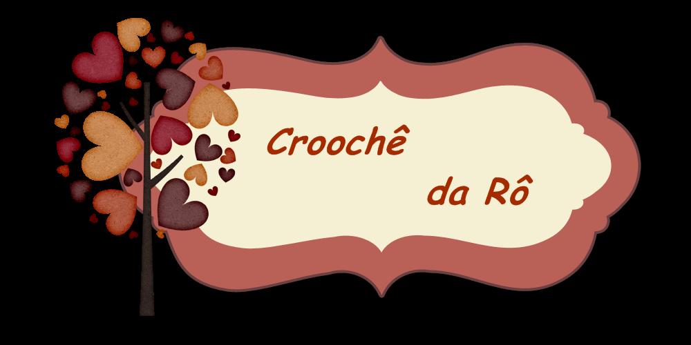 rocroche