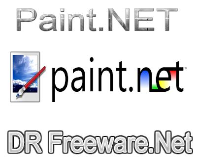 Paint.NET 4.0 Alpha 4 Free Download