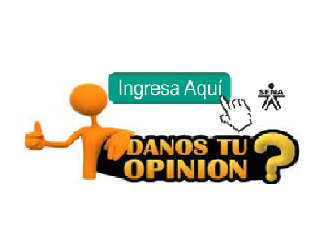 Tu Opinión Cuenta