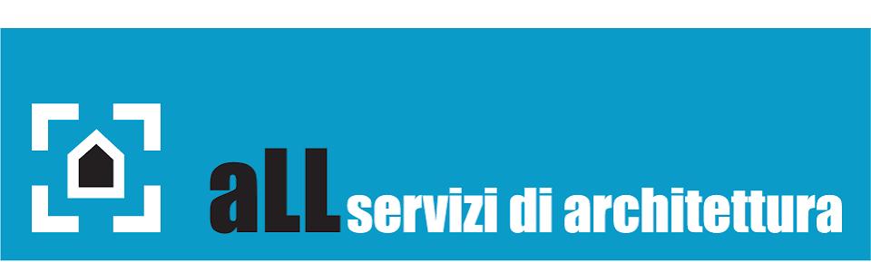 aLL - servizi di architettura