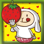 My Game - I Love Fruit Arcade