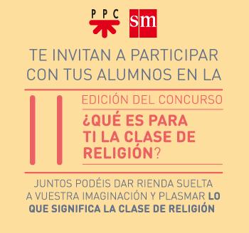 http://www.queesparatilaclasedereligion.es/