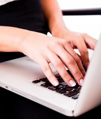 FREELANCE WRITING COM: Helping Freelance Writers to