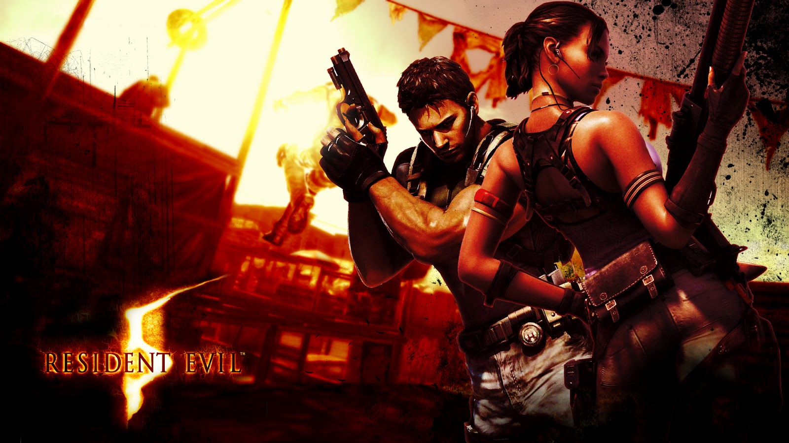 http://4.bp.blogspot.com/-Bm3NEvWiIRg/UBX_enZXFqI/AAAAAAAAGGM/I4_D3ZOARDM/s1600/resident+evil+5+wallpapers+4.jpg
