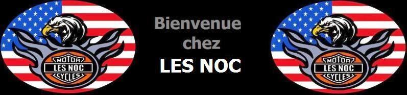 LES NOC