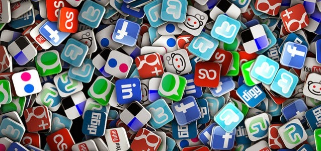 High PageRank Social Bookmarking Sites