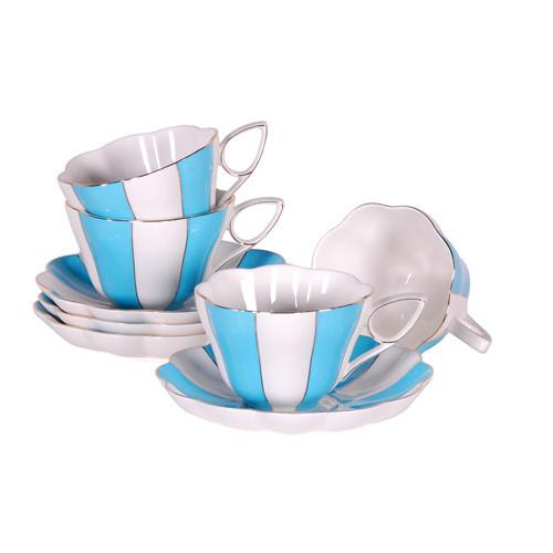 savoy teacups