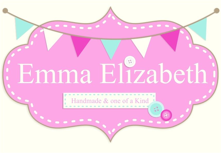 Emma Elizabeth