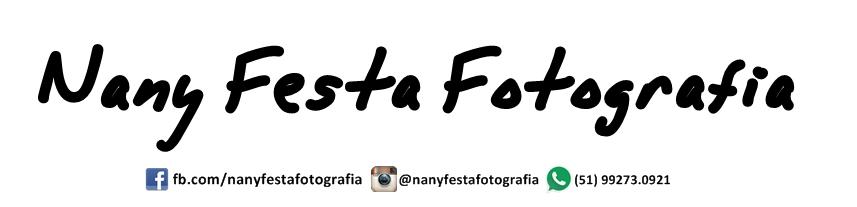 NANY FESTA FOTOGRAFIA