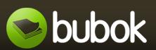 BUBOK