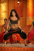 Shruti Haasan Hot photos from Balupu Song-thumbnail-3