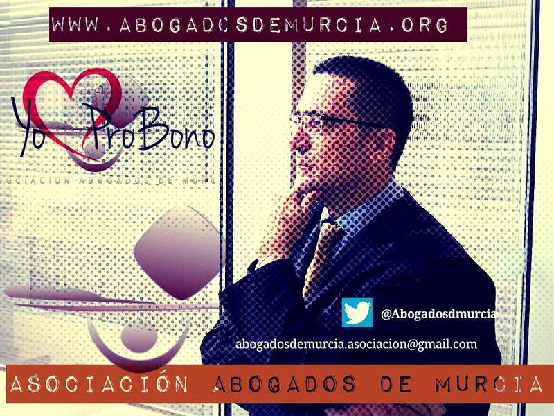 joaquinsanchezabogado@icamur.org