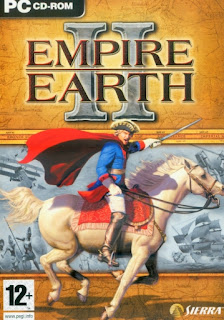 Free Download Empire Earth II