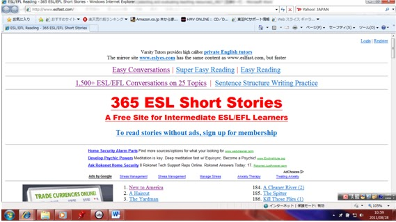 365 esl short stories pdf