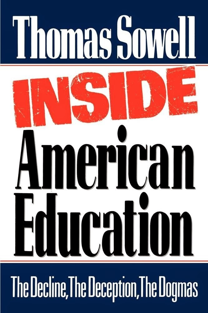 the decline in the american education system according to a nation at risk According to 'a nation at risk', the american education system has declined due to a ' rising tide of mediocrity' in our schools states such as new york have responded to the findings and recommendations of the report by implementing such strategies as the 'regents action plan' and the.