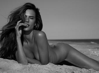 Los mejores cuerpos del 2012