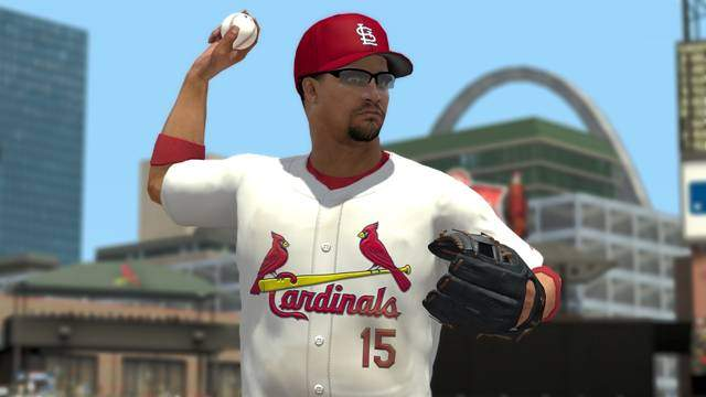 descargar mlb para pc