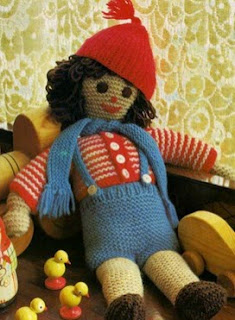 http://knuffels-breien-en-haken.jouwweb.nl/rob-roodmuts