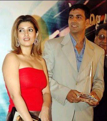 akshay kumar wife