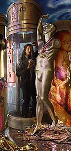 Jenner atrapado industria entretenimiento illuminati