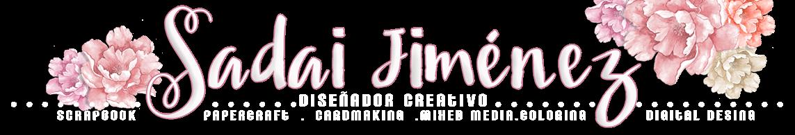 Sadai Jiménez