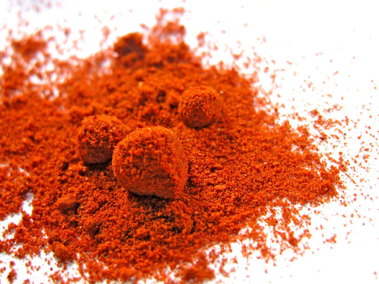 Как сделать краску из железного сурика