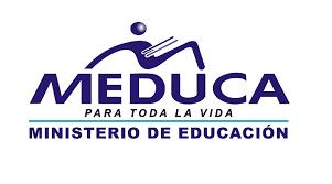 Meduca
