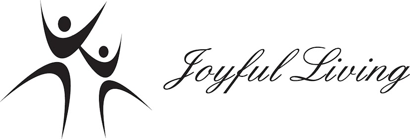 Joyful Living  Programs Presentations & Workshops