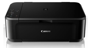 Canon PIXMA MG3600 Drivers Free Download