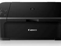 Canon PIXMA MG3600 Drivers Download