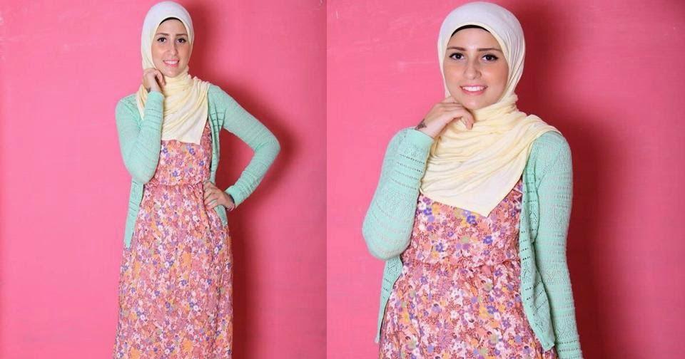 Meilleur blog robe: Robe de soiree chic facebook