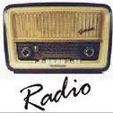 RADIO & TV LIVE