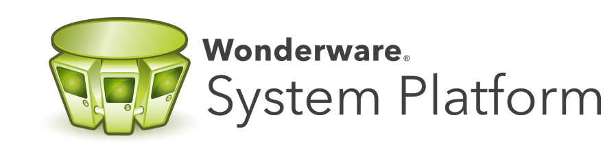http://software.invensys.com/products/wonderware/hmi-and-supervisory-control/system-platform/