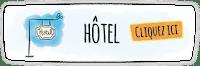 Hôtels pas chers : Comparez et trouvez votre réservation d'hôtel a prix promo ou discount. Les bons plan Voyages Yalata vous assiste dans votre recherche d'hôtel moins cher en comparant tous les hôteliers et les tours operators.   Quelle que soit votre destination et votre budget, les meilleurs prix d'hôtels sont regroupes en un seul et même endroit sur Les bons plan Voyages Yalata.   Il est désormais inutile de s'astreindre a la fastidieuse tache de parcourir tous les sites d'hôtel un par un pour dénicher le prix d'hôtel le plus bas pour vos vacances, Les bons plan Voyages Yalata s'en charge.