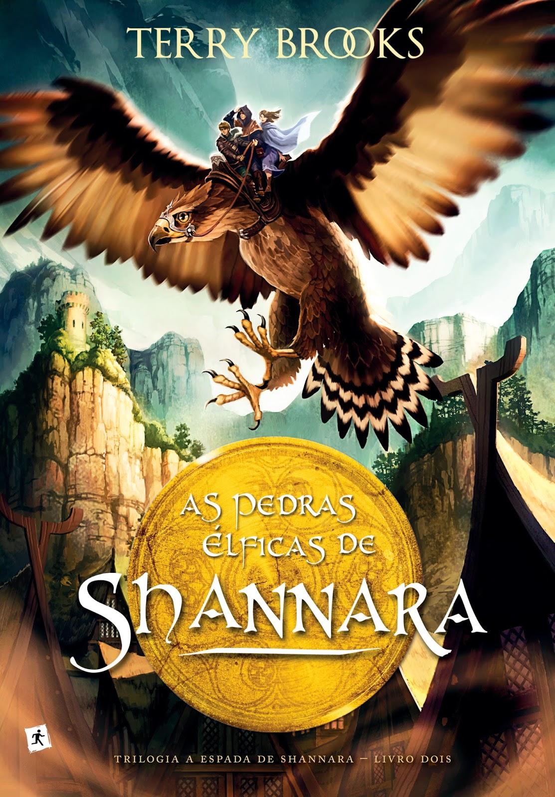 Pedras_Elficas_de_Shannara_300dpi_1.jpg