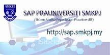 SAP Prauniversiti