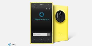 Nokia Adakan Kontes Foto Low Light, Berhadiah Lumia 1020