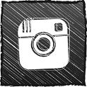 http://instagram.com/onceuponatasha#