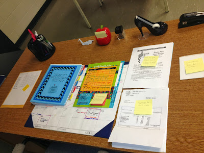 planning for a substitute teacher,  planning for a sub, substitute teacher binder
