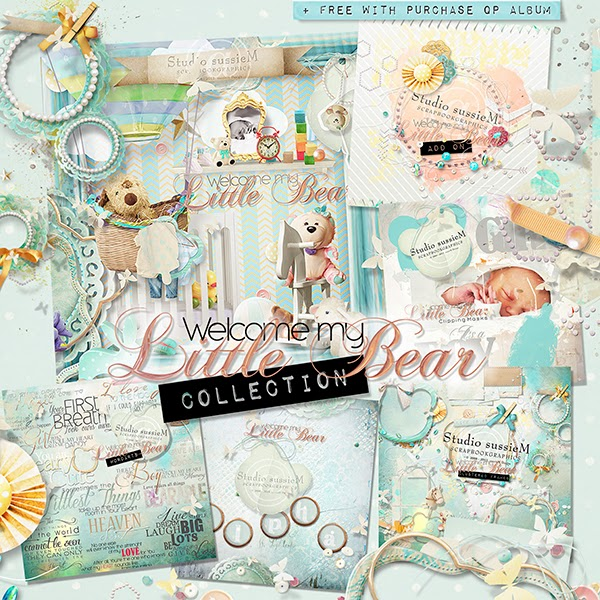 http://shop.scrapbookgraphics.com/Welcome-my-Little-Bear-Collection.html