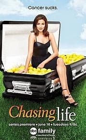 Chasing Life Temporada 1×20 Online